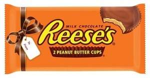 giant reeses