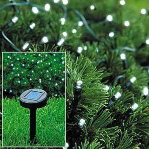 solarpoweredchirstmaslights