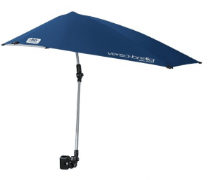 umbrella i need this summer